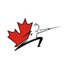 Link to Canadian Fencing Academy Program Fees