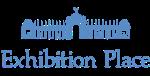 Logo: Exhibition Place