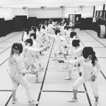 Fencing Camp – NYFA