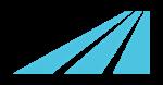 Logo: Toronto Pan Am Sports Centre